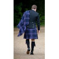 Best Prince Charlie Jacket and Vest, Std Weight wholesale