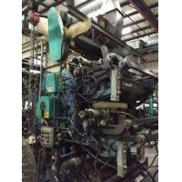 China USED PRINTING PRESSES 5918 - Kidder-Stacy 660 C.I. Flexographic Printing Press on sale