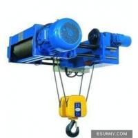 Best Portable Gantry Crane wholesale