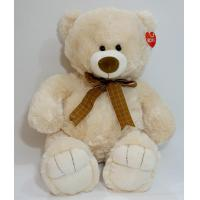 Teddy Bear 27