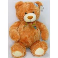 Teddy Bear 33