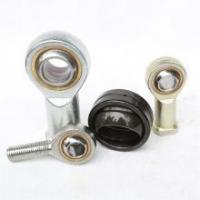 Best Roller Bearing Ball Joint Rod Ends wholesale