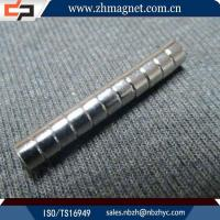 China where to buy neodymium magnets on sale