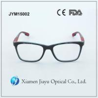 Best Plastic Eyeglass Spectacle Frames wholesale