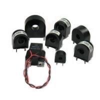 Buy cheap Current Sense Transformers and SMPS from wholesalers