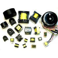 Buy cheap Power Transformers from wholesalers