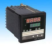 Quality CT temperature controller wholesale