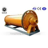 Quality Cement Ball Mill wholesale
