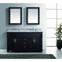 Best Bathroom Cabinet wholesale