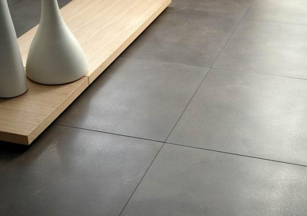 Cheap Tile Flooring for sale