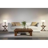 Best Living Room Furniture wholesale