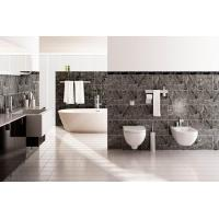 Best Sanitary Ware wholesale