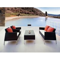 Best Outdoor Furniture wholesale