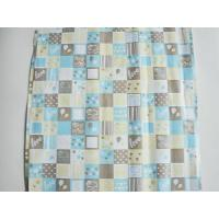Best Plaid gift wrapping wholesale