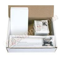 Buy cheap Magicard E9887 Cleaning Kit from wholesalers
