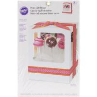 Quality Wilton POPS Box, 2-Count wholesale