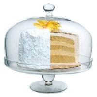 Best Anchor Hocking Canton Cake Dome wholesale