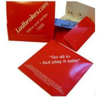 China Extra Small Size Pleasure Climax Control Ribs Dots Condoms on sale
