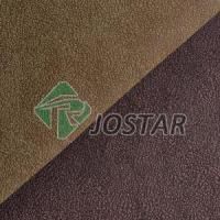 Best PU Glitter Mesh Fabric wholesale