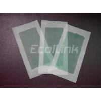 China Cold wax StripsModel No.: EB-07 on sale
