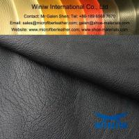 Best High Quality PU Faux Leather for Leather Jackets wholesale