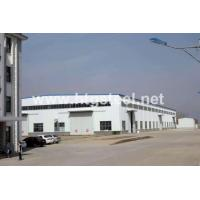Best Hot Rolled/rolling I Beam for 10000m2 Industrysteelstructureworkshopin Africa wholesale