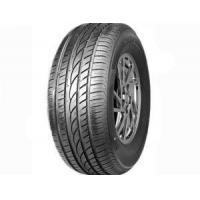 Best china Different Size and Special Formula Of Racing Tires wholesale