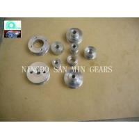 Best T2.5 Timing Belt Small Gear Pulleys T2.5 Timing Belt Small Gear Pulleys wholesale