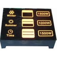 Best 7 Segment Display Arduino For Water Heater Temperature Module wholesale
