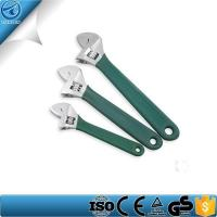 China Best Sale Universal Adjustable Spanner Wrench,adjustable Torque Wrench,adjustable Wrench on sale