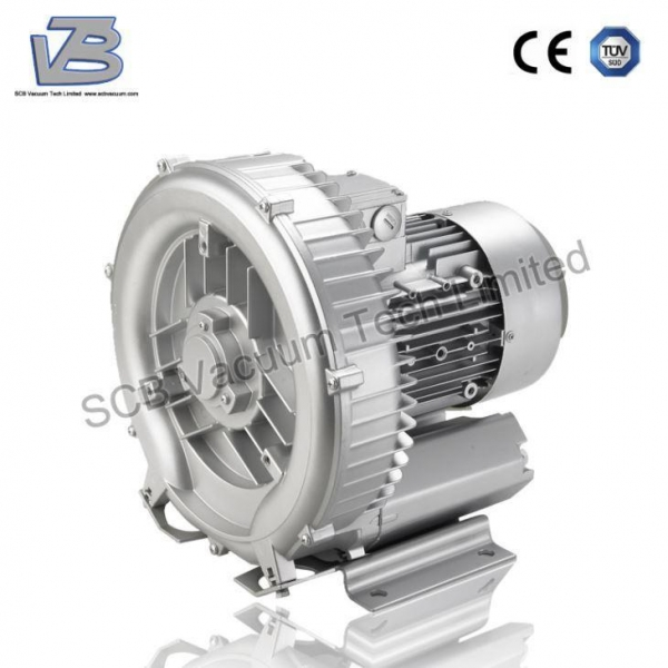 Centrifugal Supercharger Cheap: Details Of Competitive Ring Blowers In Central Vacuum