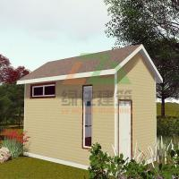 Quality Farm Homes Builders By Sip Panel Wood Designs Low Cost wholesale