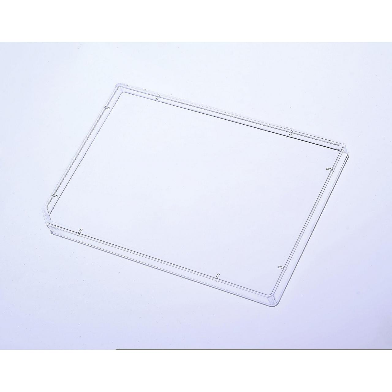 Best Lid For 96/ 384 well Deep Well Plates wholesale