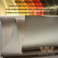 Buy cheap Top Quality Custom Vinyl Upholstery Fabric For Boats from wholesalers