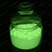 Best Zinc Sulfide Short Afterglow Pigment for Glow Plastics wholesale