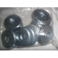 Buy cheap LW14 Bag of 1/4 Lock Washers from wholesalers
