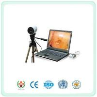 Quality SY9800 Portable Digital Electronic Colposcope wholesale