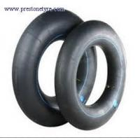 Best Tube and Flaps and Packing PT03 wholesale