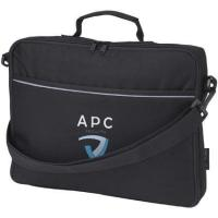 Best Promotional Bags 15 4 Inch Laptop Bag wholesale