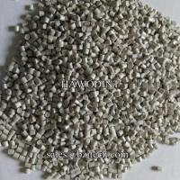 Best High impact Polystyrene/HIPS Plastic granules/Virgin& Recycled HIPS factory price wholesale