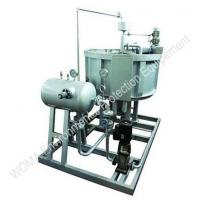 Best Small/micro high efficiency shallow air flotation machine test device for sewage treatment wholesale