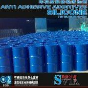 Best RX-888 ink and wash wholesale