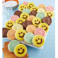 Best 100 Happy Day Frosted Cookies... 100 Happy Day Frosted Cookies wholesale