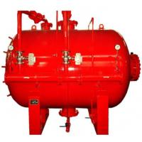 Buy cheap Aerosol automatic fire extinguishing system from wholesalers
