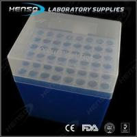 Best Pipette Tips 5ml Tip Rack with 48wells wholesale