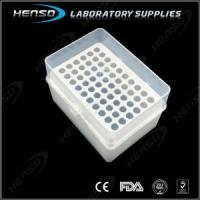 Best Pipette Tips 1000ul Tip Rack with 60wells wholesale