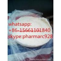 white crystal 4CL-PMT contact skype:pharmarc928
