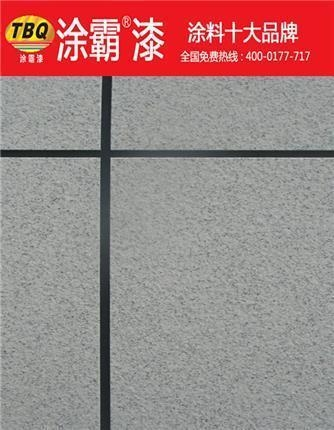 Details Of Real Stone Paint Series Exterior Paint Spray Stone Coating 49904469