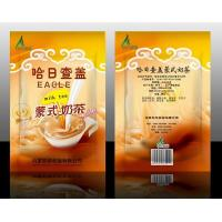Quality Tea bags Have type milk tea wholesale