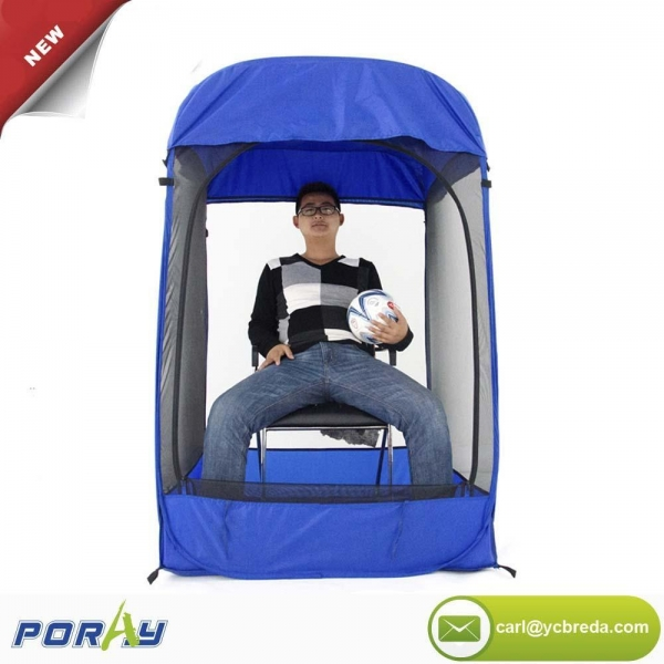 Details Of Insect Mesh Net Pod Bug Mosquito Pop Up Screen